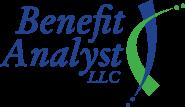 Benefit Analyst LLC Logo